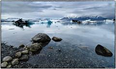 Vatnajökull glacer (RKop) Tags: nikon 1020nikkoraf‑pdx raphaelkopanphotography jökulsárlón iceland