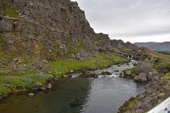 Thingvellir National Park 03