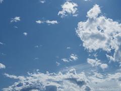 Nuvole (danielegulberti) Tags: pisogne
