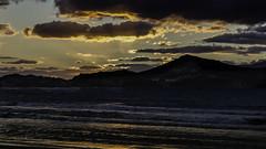 IMB_0467 The Final Glow (foxxyg2) Tags: sun sunset glow golden goldenhour naxos paros cyclades greece aegean greekislands islandhopping islandlife