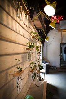 exhibition-gone-fishing-institut-for-x-design-architecture-art-rené-thorup-kristensen-tembo-20180902-37