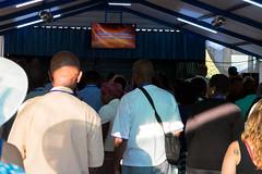 One Life Church Destiny Leadership Academy Big mssion-400