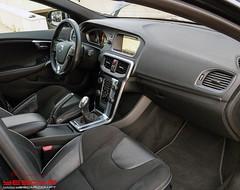 YESCAR_Volvo_V40_D2Rdesign (46) (yescar automóveis) Tags: yescar volvo v40 d2 rdesign
