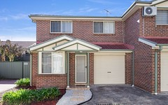 5/104-106 Metella Road, Toongabbie NSW