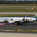TC-SNY Boeing 737-800 SunExpress Peter Hase DUS 2018-09-01 (14a)