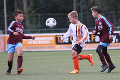 """HBC Voetbal • <a style=""""font-size:0.8em;"""" href=""""http://www.flickr.com/photos/151401055@N04/42766282180/"""" target=""""_blank"""">View on Flickr</a>"""