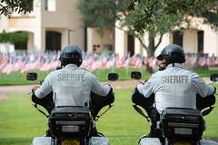 09-11-OSC-9-11-Memorial-062 (Valencia College) Tags: osc 911 memorial event editorial kissimmee fl usa