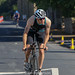Ironman Edinburgh 2018_01262