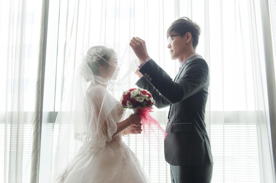 結婚迎娶流程必看懶人包 036