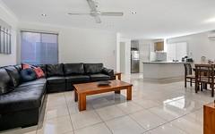 33 Scott Street, Weston NSW