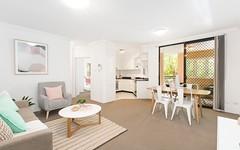 14/280-286 Kingsway, Caringbah NSW