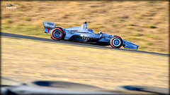 Josef Newgarden - Verizon Team Penske / Chevrolet (billypoonphotos) Tags: josef newgarden 2017 indycar champion hitachi penske indy500 winner firestone indy 500 chevrolet chevy sears point sonoma grand prix bay area billypoon billypoonphotos bio nikon news photo picture san francisco road course california auto racing race car vehicle sport outdoor d5500 18140 mm 18140mm 2018 slow shutter speed nikkor verizon