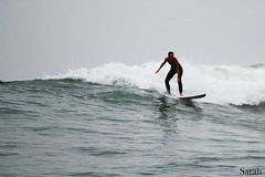 rc0008 (bali surfing camp) Tags: surfing bali surf report lessons toro 20092018