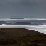 Three Islands near Mull thumbnail