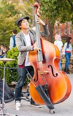New York City Street Photography October 2017-7.jpg (Svengali Jack) Tags: city fall instrument music musician new newyork newyorkcity october photography street streetphotography york cello string stringedinstrument wood