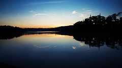 NHE_2714 (Lucar T) Tags: lanscape phongcảnh sunset
