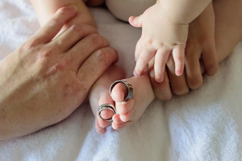 寶寶寫真,親子寫真,DSC_9474