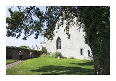 _JP25035 (Jordane Prestrot) Tags: ♌ jordaneprestrot romanshorn suisse switzerland suiza église church iglesia architectura arquitectura