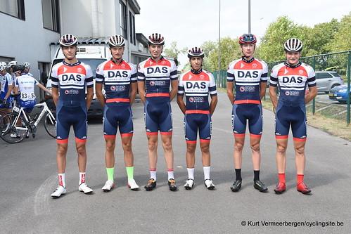 Omloop der Vlaamse gewesten (63)