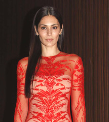 Beautiful Bruna Abdullah images, wallpaper, pictures - whatsappsher (lifequoteses) Tags: bollywood bruna abdullah wallpaper