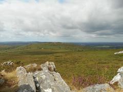 DSCN5727 (norwin_galdiar) Tags: bretagne brittany breizh finistere monts darrée nature landscape paysage