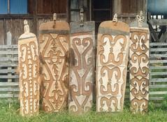 Schilden-037 (Stichting Papua Erfgoed) Tags: asmat schild shield pietvanmensvoort papuaheritagefoundation stichtingpapuaerfgoed papua irianjaya voormalignederlandsnieuwguinea
