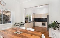 56 Swift Street, Ballina NSW