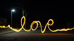 Burning Love (ReppiX) Tags:
