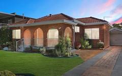 46 McGirr Street, Padstow NSW