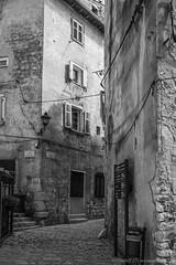 Rovinj - Croatia-6 (Rudaki1959) Tags: buildings beauty walking trip tryouts urban outdoor outdoors a7m3 day dagje historical history explore city visitor