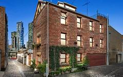 83A Capel Street, West Melbourne VIC