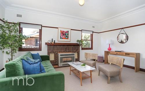 81 Moulder St, Orange NSW 2800
