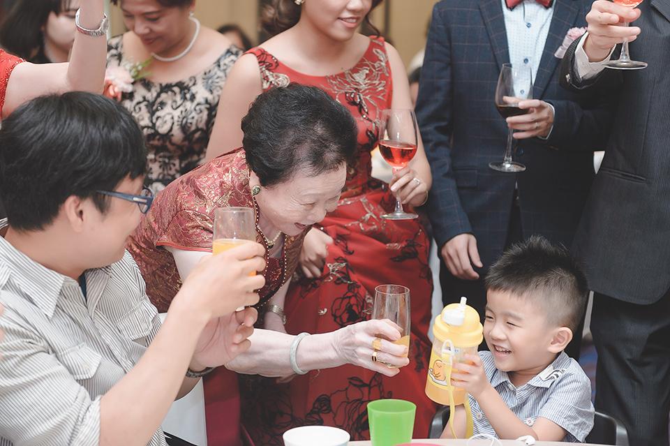 台南婚攝-大員皇冠假日酒店-082