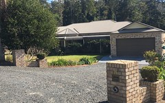 16 Brumby Close, Coffs Harbour NSW