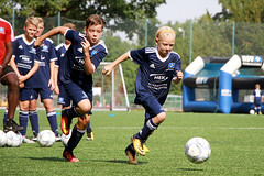 Feriencamp Mölln 08.08.18 - c (4) (HSV-Fußballschule) Tags: hsv fussballschule feriencamp mölln vom 0608 bis 10082018