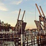 Wiecker Brücke thumbnail