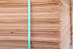 Veneer Unit 002 (Freres Lumber Co.) Tags: mpp mass plywood panel timber tall wood freres lumber clt