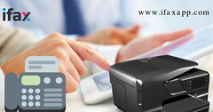 Send A Fax To Your Senator (ifax) Tags: onlinefaxing mobilefaxing internetfaxing fax sendafaxtoyoursenators