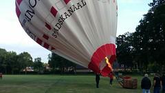 180613 - Ballonvaart Annen naar Nieuwe Pekela 14