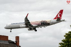 Turkish Airlines Airbus A321-200 *The Year of Troy* (AircraftLovers.com) Tags: çanakkale yearoftroy troy year the tcjtp a321 a321200 turkishairlines a321231wl airbus airlines turkish berlin planespotting aviation avgeek airport berlinairport tegelairport tegel txl eddt aircraft flugzeug plane germany aircraftlovers lovers aircraftloverscom aircraftloversde