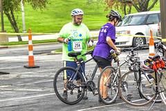 bikerideshawnee-9177 (CityofShawnee) Tags: 2018 bikeevent bikes tourdeshawnee