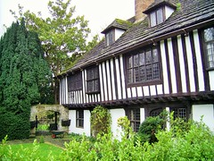 Bramber (grassrootsgroundswell) Tags: bramber medieval sussex village