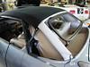 Nissan 350Z Montage
