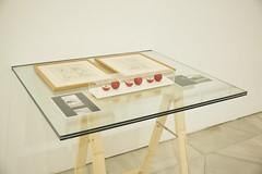 Jan Fabre - 14c (caac-sevilla) Tags: jan fabre acciones performances caac exposiciones centro andaluz de arte contemporáneo sevilla