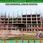 New Chandigarh Mullanpur Development