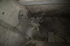 La necropoli delle Pianezze_07