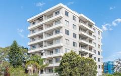7/3 Moate Avenue, Brighton-Le-Sands NSW