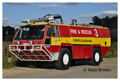 1st Defence Fire & Rescue Service (mab2311) Tags: fireappliance fireengine fire firetender fireservice fireengines arff airportfirerescue airportfireservice airfield dennis dennissabre 1stdefence scammell landrover erf glostersaroprotector glostersaro daf wrc dennisss carmichael