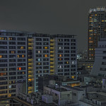Tokyo 4473 thumbnail