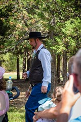 Steven Lindsey Wedding 2018-127 (DCzech) Tags: 2018 berlin family klebenow lindsey mt montana steven wedding